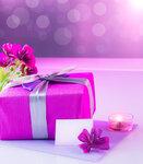 Gift (6).jpg
