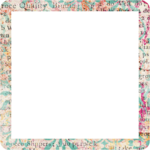 lpritchett-youaremyhappy-frame.PNG