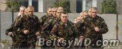 Власти намерены увеличить в 5 раз бюджет министерства обороны