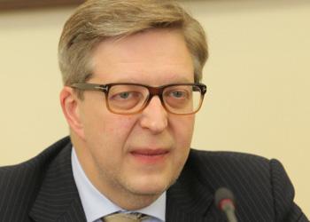 ЕС не хочет создавать проблемы для приднестровского бизнеса