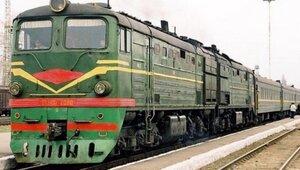 Молдавского проводника задержали при передаче оружия