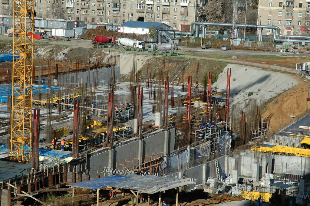 http://img-fotki.yandex.ru/get/9514/125057399.48/0_c82c7_e4cd9025_XXL.jpg