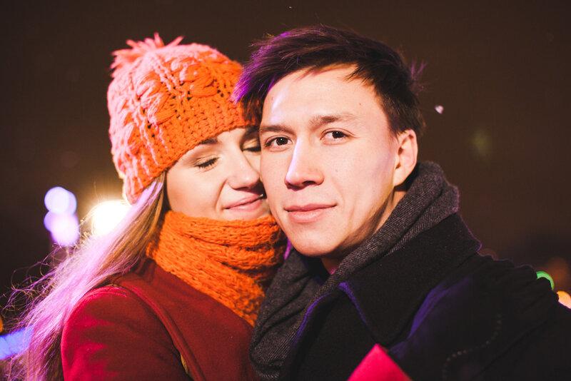 warmphoto.com