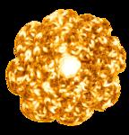 element88.png