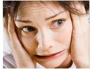 Десять самых шокирующих заболеваний