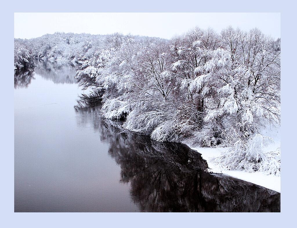 http://img-fotki.yandex.ru/get/9514/139268892.0/0_d853e_fe4d486b_XXL.jpg