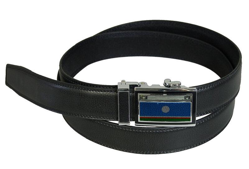 Гост на кожаные ремни кожаный ремень с логотипом на пряжке