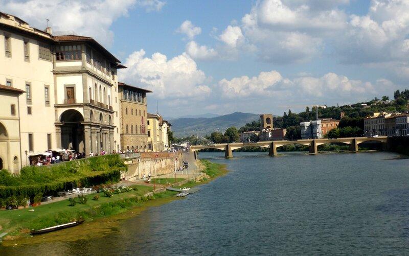 Италия 2011г. 27.08-10.09 595.jpg
