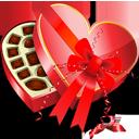 http://img-fotki.yandex.ru/get/9514/18026814.6a/0_8539d_284cf14c_S.png