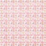 lliella_BabyGirl_Paper10.jpg