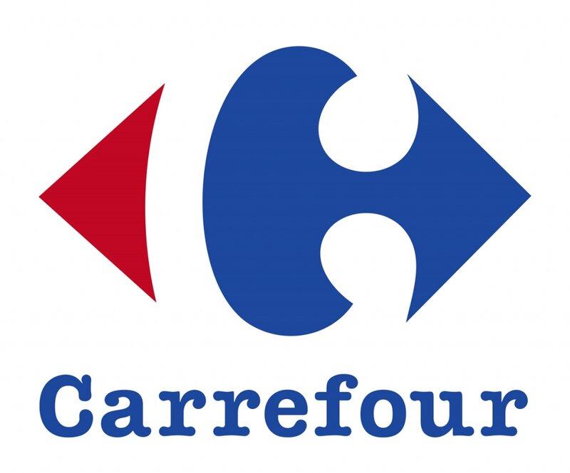 Новый логотип Калашникова