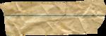 hg-papertape-2.png