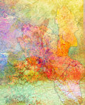 colour_creation_98_by_tackon-d395r5o.jpg