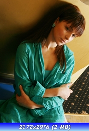 http://img-fotki.yandex.ru/get/9514/222033361.3/0_c6e78_2c84e25_orig.jpg
