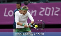 http://img-fotki.yandex.ru/get/9514/224984403.12f/0_c3cec_616d07a8_orig.jpg