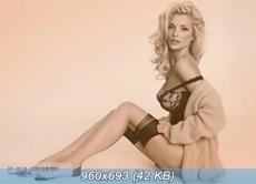 http://img-fotki.yandex.ru/get/9514/224984403.143/0_c490d_85c07d8_orig.jpg