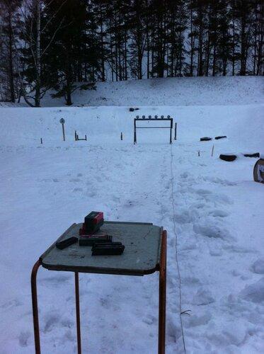 Самостоятельные тренировки 4: Планирование на следующий год