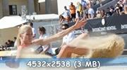 http://img-fotki.yandex.ru/get/9514/230923602.17/0_fe3a4_caca74a_orig.jpg