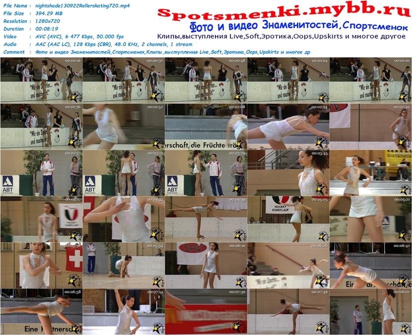 http://img-fotki.yandex.ru/get/9514/230923602.33/0_ff8fb_72d25b4b_orig.jpg