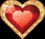 Valentins Day