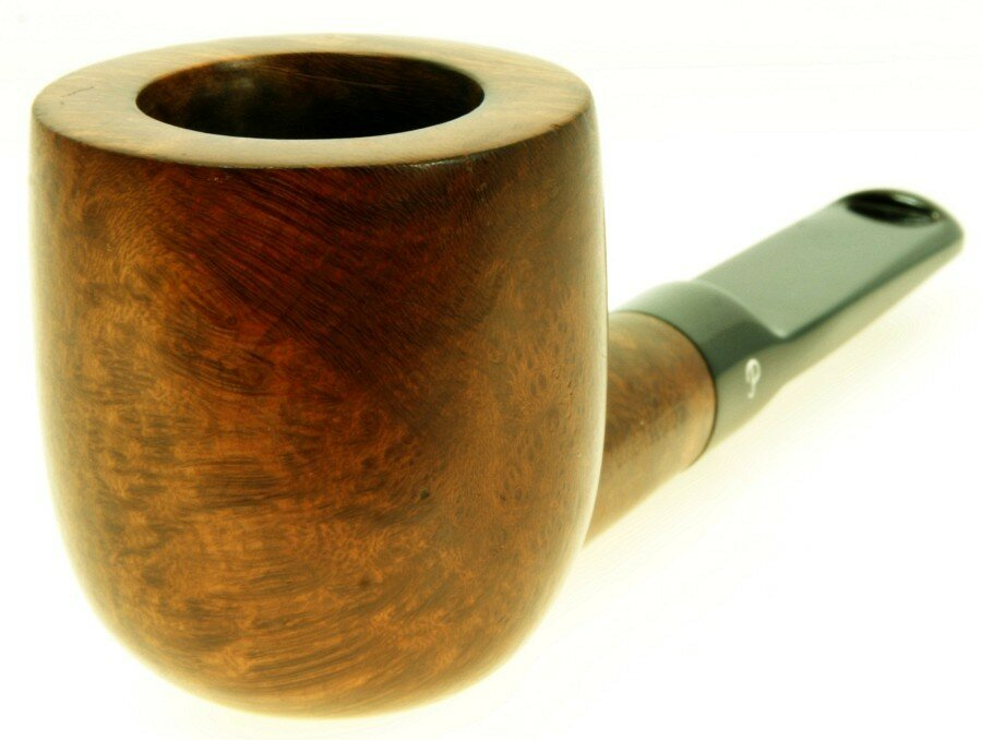 (*****) Peterson Dublin&London pot 606S