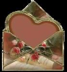 valentine_chinni04.png