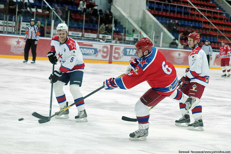 41. Хоккей в честь Тарасова. 15.12.13.090..jpg