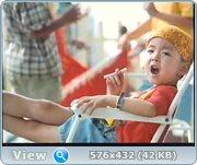 http//img-fotki.yandex.ru/get/9514/46965840.d/0_d6e0d_daf85b68_orig.jpg