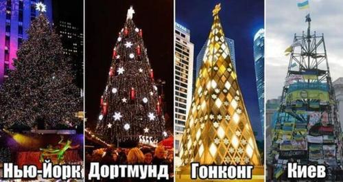 http://img-fotki.yandex.ru/get/9514/52524511.2a/0_128fdc_f2f004aa_L.png