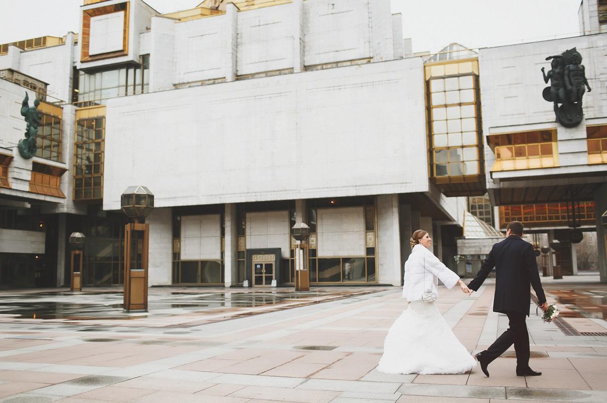 Фотограф на свадьбу,  Европа, фотограф