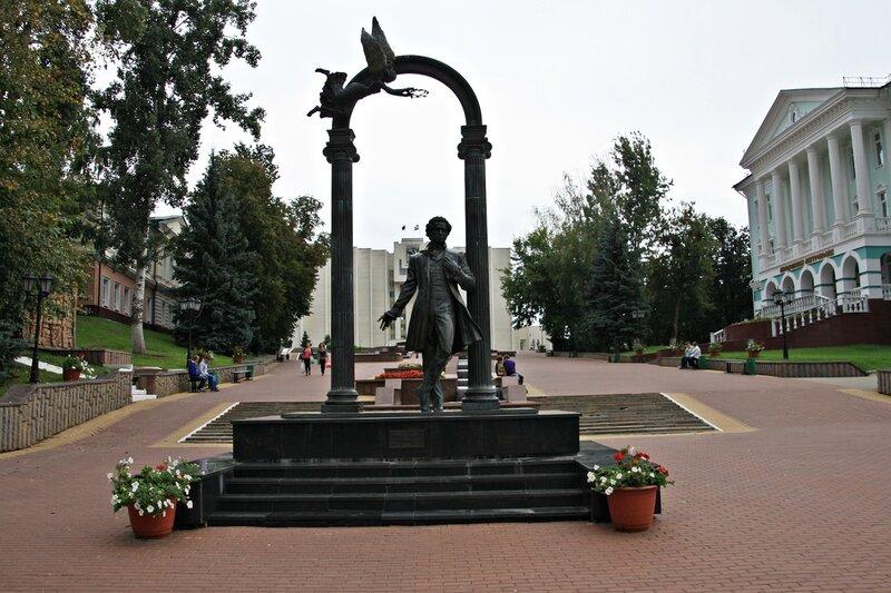Памятники гродно цены саранске памятники в минске цена фото в россии