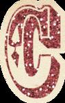 mbennett-sugartownvalentine-C.png