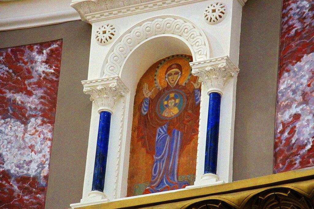 700D_4384_Кронштадт_Морской Никольский собор.jpg