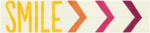 mkc-youaremyhappy_wordstrip003.png