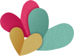 mmullens-youaremyhappy-paperhearts.png