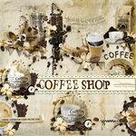 CoffeeShop_SideClusters_Preview.jpg