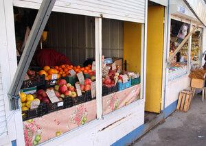 Жаркая погода — причина пищевых отравлений в Молдове