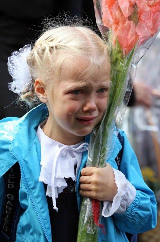 1 сент дети плач школа 34.JPG