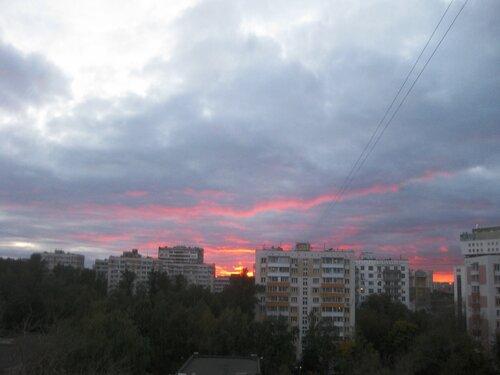http://img-fotki.yandex.ru/get/9515/131884990.53/0_b5fce_45af53ec_L.jpg