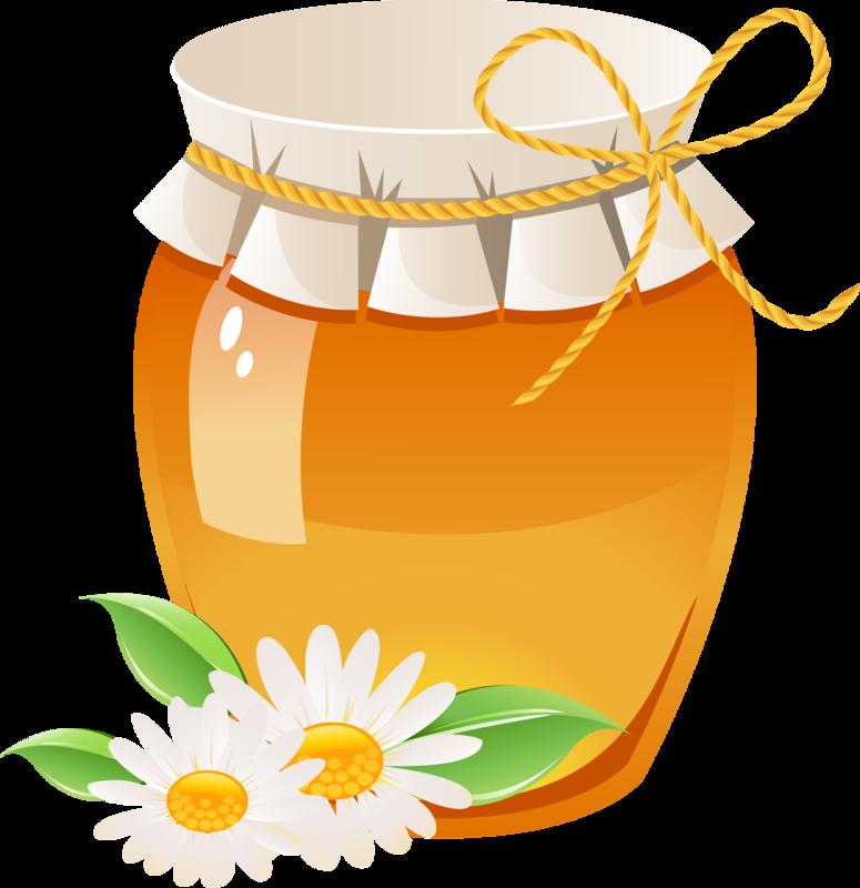 чай (1).png