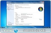 Windows 7 SP1 x86/x64 Plus XaleX PE USB StartSoft v48/v49 (RUS/2013)