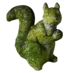 Holliewood_Topiary_MossAnimal1.png