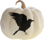 Holliewood_HauteHalloween_Pumpkin2A.png