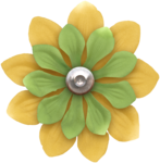 KAagard_Academic_Flower_Layered1_YellowGreen.png