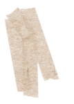hg-papertape-14.png