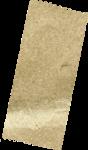hg-papertape3-7.png
