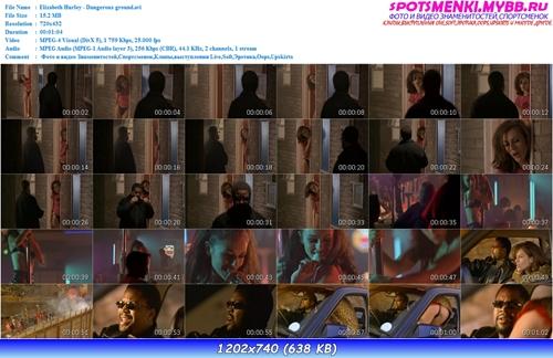 http://img-fotki.yandex.ru/get/9515/222033361.5/0_c6f6d_3df6fc09_orig.jpg