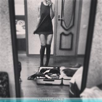 http://img-fotki.yandex.ru/get/9515/224984403.10c/0_c1075_c0f66fc0_orig.jpg
