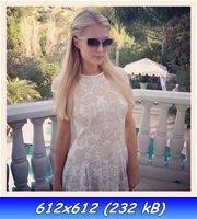 http://img-fotki.yandex.ru/get/9515/224984403.25/0_bb61e_e3935118_orig.jpg