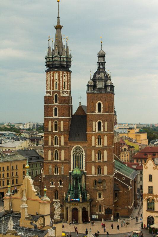 Krakow-192.jpg